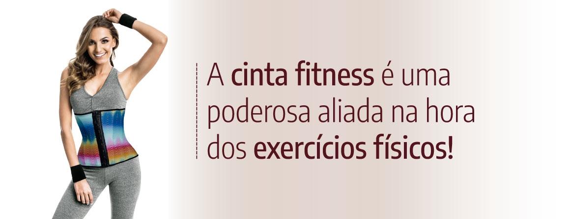 Cinta Fitness 2