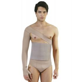 Bracelete Yoga Masculino (PAR) | 3039 H/L