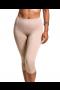 Calça Yoga Soft Culote Pernas Abaixo do Joelho