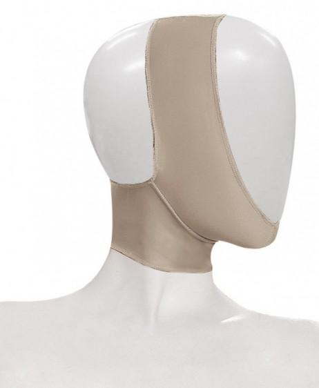 Queixeira Mentoneira Yoga   3038 A
